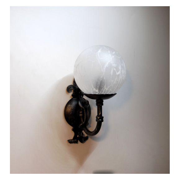 stenske svetilke uko-1459