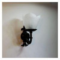 stenske svetilke uko-1460