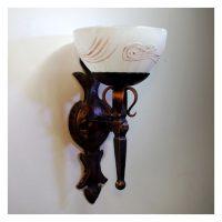 stenske svetilke uko-1466