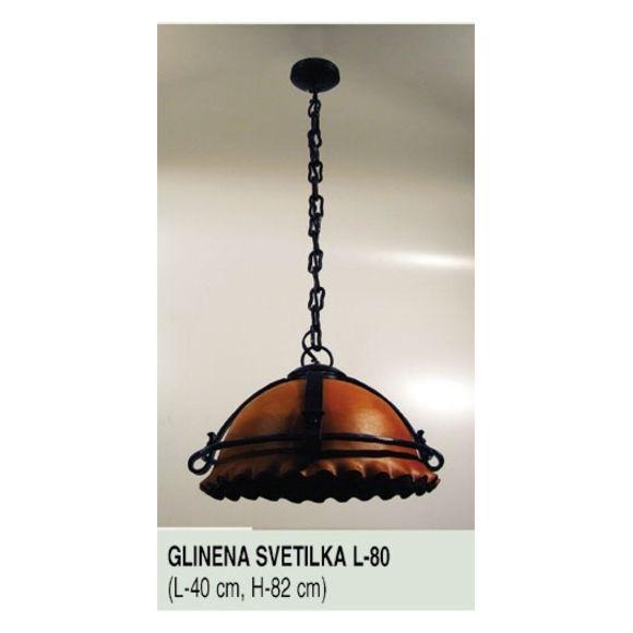 stropne svetilke uko-60