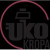 UKO KROPA Logo
