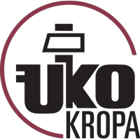 logo-UKO-KROPA-200